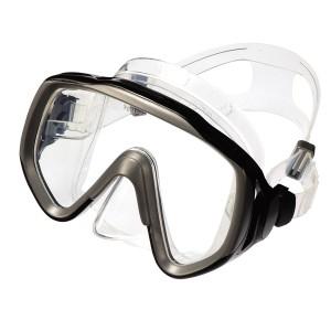 Scuba Maximum Field Mask - MK-500 Diving Sonrkels μάσκα