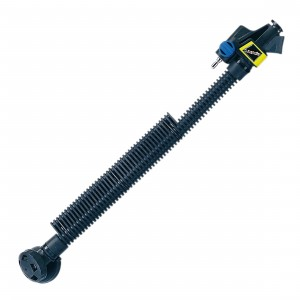 Diving Gear Power Inflators Courrugated Hose