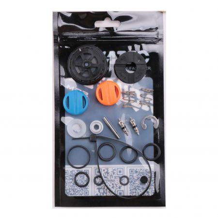AIR-300_SK dive gear service kit
