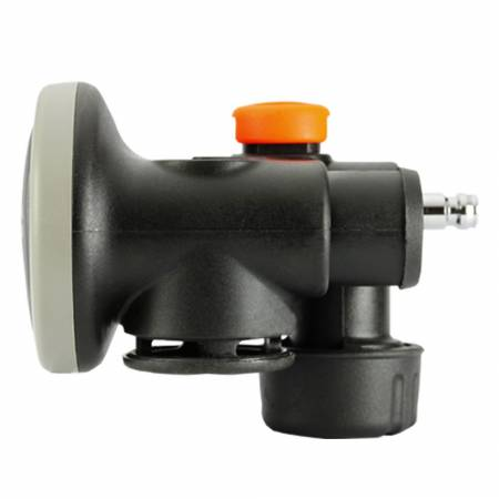 AIR-3 Diving Octo / Inflator