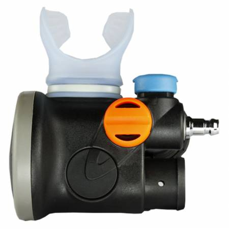 AIR-3 Dive Octo / Inflator