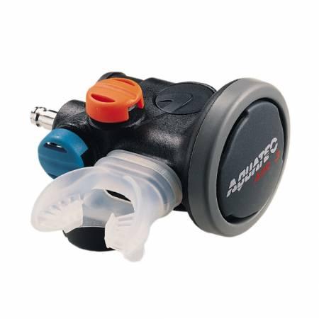 AIR-3潛水備用二級頭調節器/潛水充排氣閥/潛水水下蜂鳴器 - AIR-3備用二級頭調節器