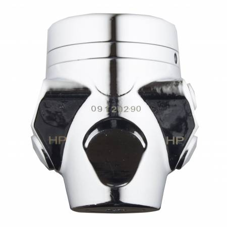 RG-4100F Diving Balanced Diaphragm Regulator (ICE-Yoke)