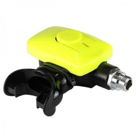 RG-6000R Scuba Diving Octopus Regulator