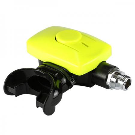 RG-6000R Scuba Diving Octopus Regulator
