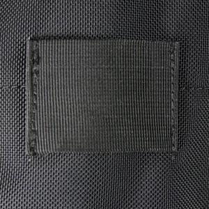 Seitlich angebracht Tarier Jacket