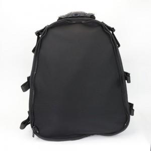 Sidemount Tarier Jacket