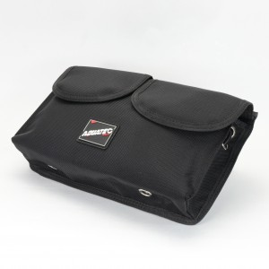 กระเป๋าแขวนดำน้ำ - กระเป๋าแขวนดำน้ำ