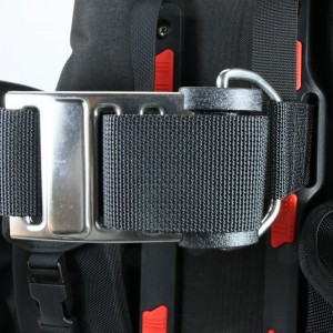 BC-86 Tank Buckle