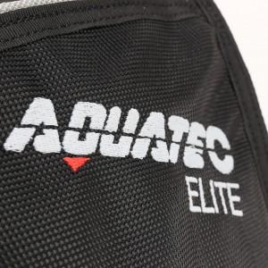 BC-86 AQUATEC Elite