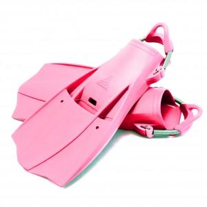 FN-400 (Pink) Scuba REVO JetFin