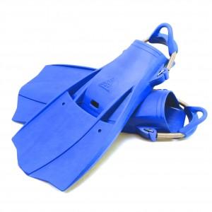 FN-D (Blue) Military Scuba JetFin