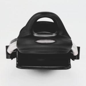 এফএন -500 ব্যাক ডাইভিং মিলিটারি জেটফিন