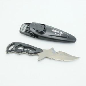 Kn-200T Scuba Knife