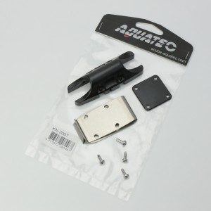 KN-200_SK-02 Service Kit