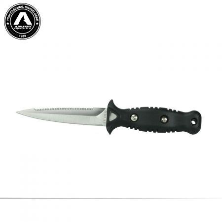 KN-220 Dive Knife