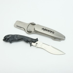 KN-230 Diving Military Knife