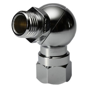 Diving Swivel 360 Connector