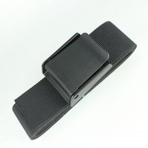 Dive Weight Belt - WB-300 Dive Weight belt