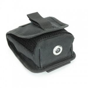 Scuba Blei Gewicht Tasche