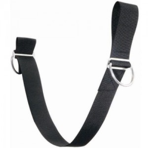 Sidemount Crotch Strap 150cm