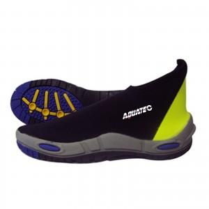 รองเท้าบูทสั้น Neopren