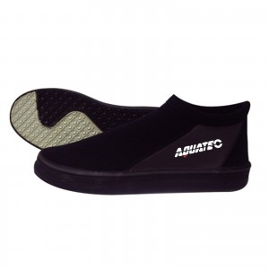 Neopren Short Boots