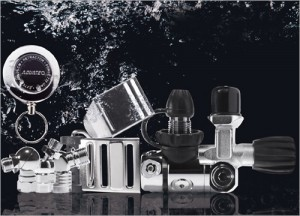 Accessories - Diving Accessories