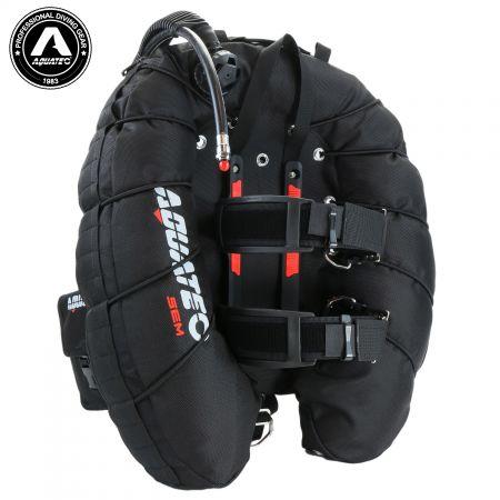 BC-936 Comfort kábelköteg
