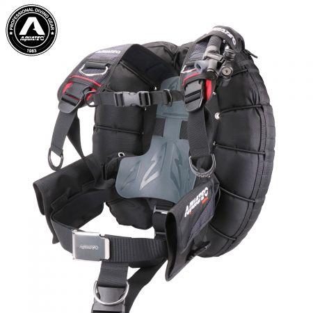 BC-936P Comfort kábelköteg