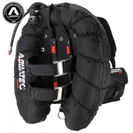 Comfort harness - BC-936 Comfort harness