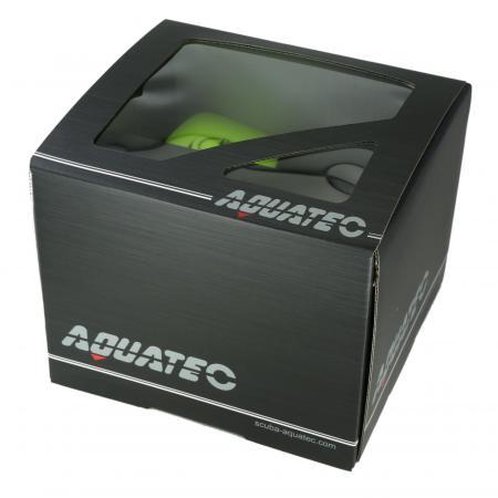 Octopus regulator