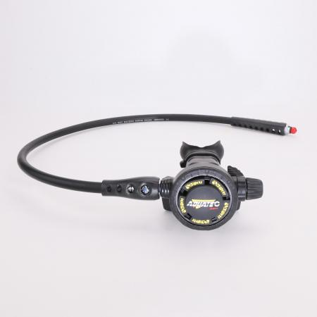 Dive Adjustable Regulator