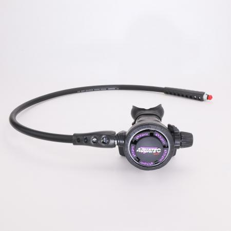Scuba Adjustable Regulator