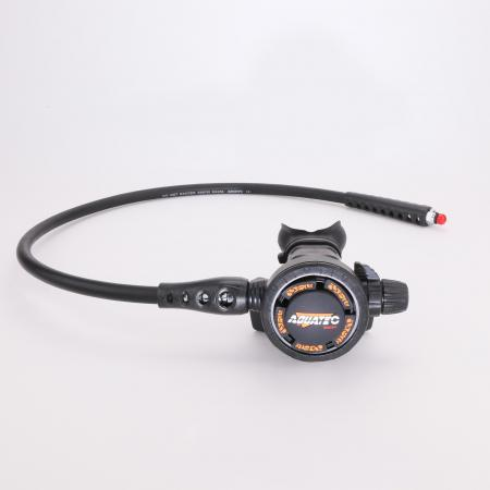 Diving Adjustable Regulator