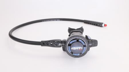 Scuba Dive Adjustable 2nd Stage