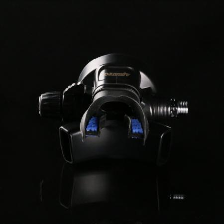 Tec Dive Regulator
