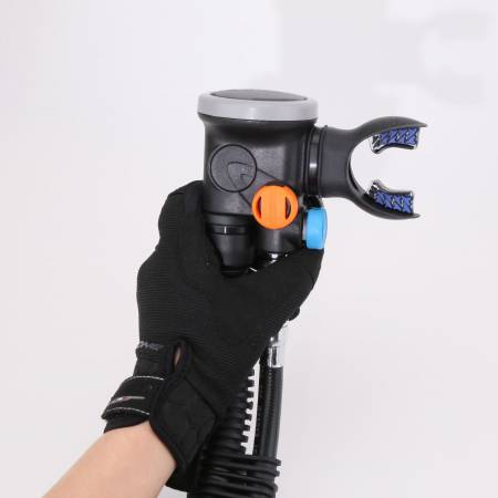 AIR2 power inflator