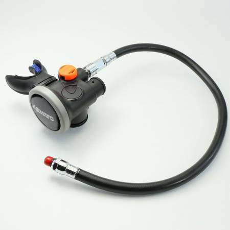 AIR-3 Power inflator
