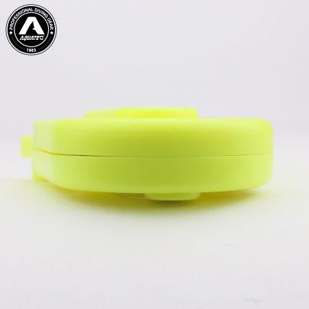 Dive Line cutter