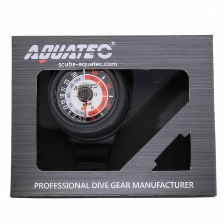 DG-750 Dive Depth Gauge