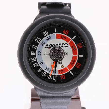 DG-750 Submersible Depth Gauge
