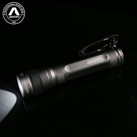 Duiklicht