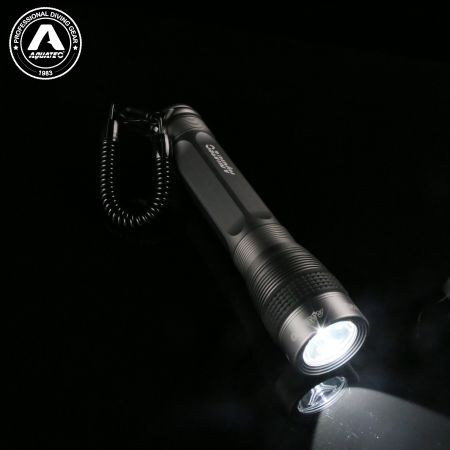 Scuba Diving Light