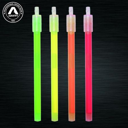 Scuba Glow Stick - Scuba Glow Stick