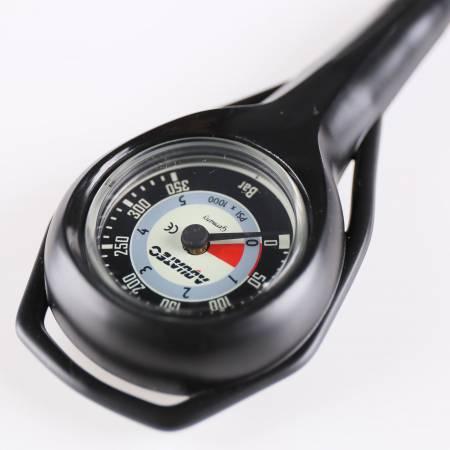 SPG pressure gauge