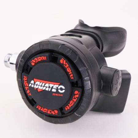 RG-2100S Dive Regulator Non-Adjustable