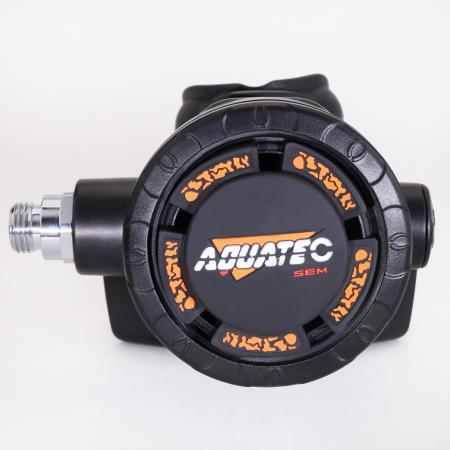 RG-2100S Diving Regulator