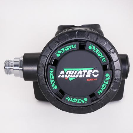RG-2100S Scuba Second Stage