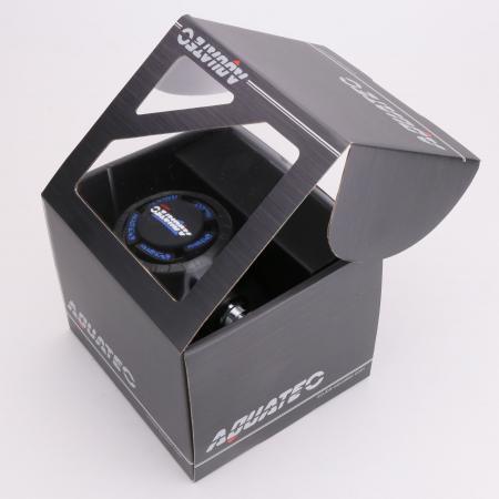 Tribuo Second-RG 2100S Tempus